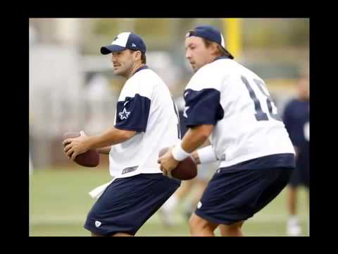 Good news for Cowboys  Why Kyle Orton is considered one of the best backups in the NFL