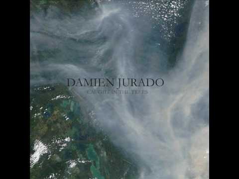 Damien Jurado - Best Dress