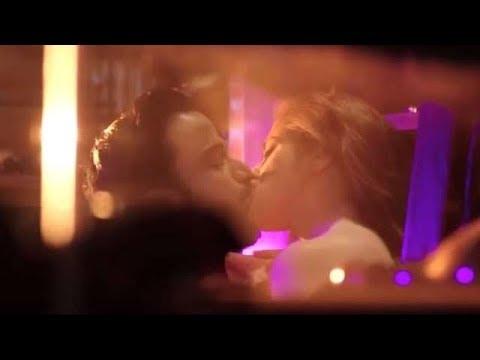 Julie 2 Movie|Rai Laxmi,Ravi Kishan