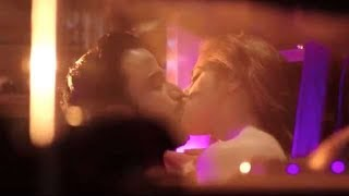Download Video Julie 2 movie|Rai Laxmi,Ravi Kishan MP3 3GP MP4