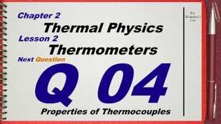 q 04 l02 thermometers ch 2 thermal physics igcse past papers