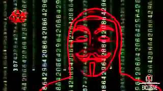Anonymous - Warning To Donald Trump - #OpWhiteRose