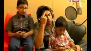 khokababu Jai Lal Juto Pai || Khokababu 3|| by-Sdas Whatsapp Status Video