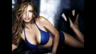 Baixar The Girl From Ipanema - Stan Getz Joao Gilberto Astrid Gilberto