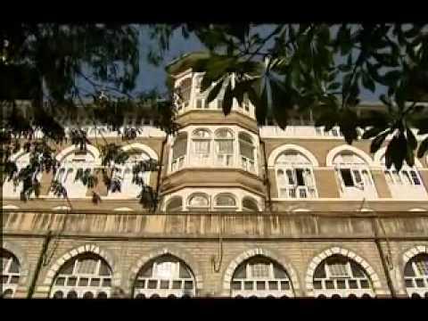 Bombay Yacht Club - India