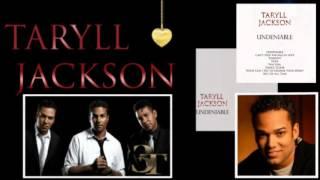 "Taryll Jackson ""3T"" *💐* Undeniable (EP) *💐* Semi Full Album *💐* Jacksons: The Next Generation"