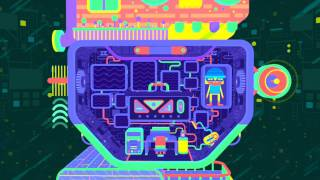 GNOG Walkthrough - HOM-3