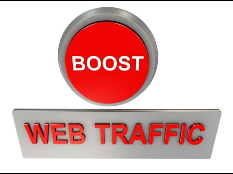 2017 - Best Traffic Source For ClickBank Conversion . Best Way To Promote ClickBank Affiliate Links