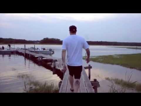 How To Breathe Underwater Ft. Suave-Ski & Jus Cuz