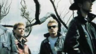 U2 - Boomerang II