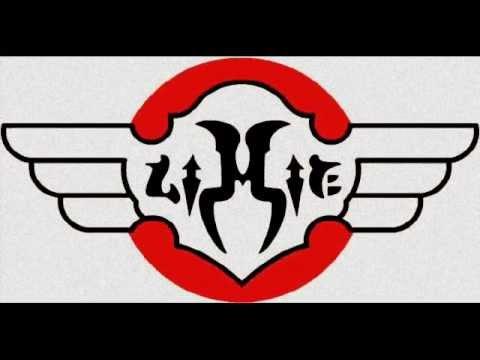 LIMITE - 10 AÑOS AL LIMITE DJ CHUMI