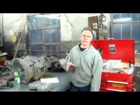 BMW Code 5088, Diagnosis and Repair