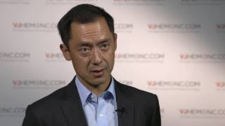 Safety and efficacy of venetoclax plus LDAC in treatment-naive AML patients aged ≥ 65 years