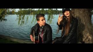 Daiana - Acele (Carlas Dreams cover)