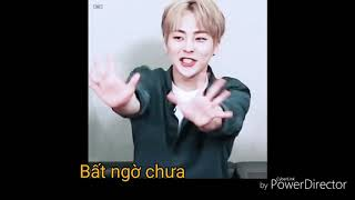 [Phim ngắn] (EXO) Tránh xa tôi ra tập 2