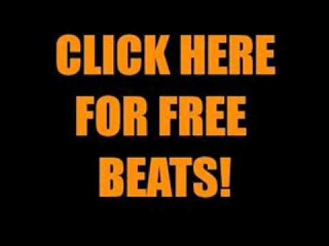 Sick Hip Hop Beat 2012 - Hardcore Banging Beat