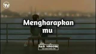 Download Lagu Mangharapkanmu ...🙏✌️😊 Cover Razi viligo96 mp3