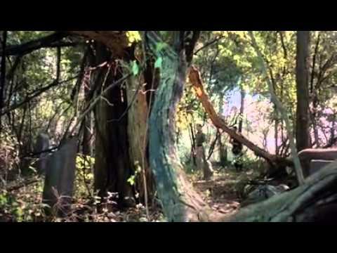 Trailer do filme Evil - Raízes do mal
