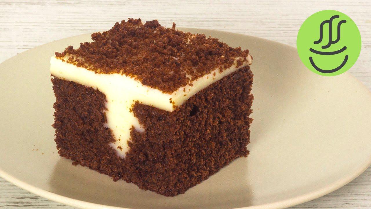 Çikolatalı güllük pastası resimli ile Etiketlenen Konular 68