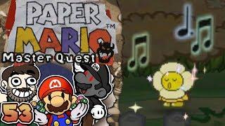 Paper Mario MASTER QUEST [53]