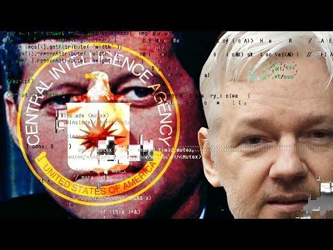 Unbelievable Recent Wikileaks Revelations