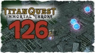 Titan Quest - #126 Aus Charons toten Händen!