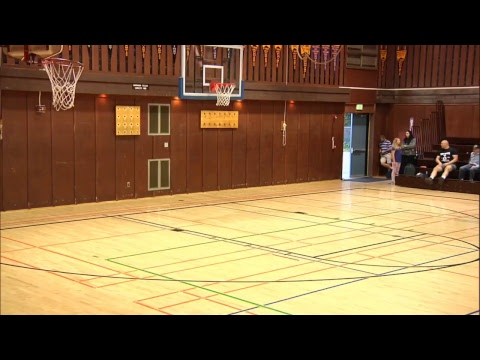 6th-grade-basketball