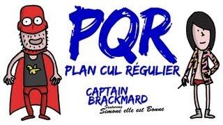 Plan Cul Régulier