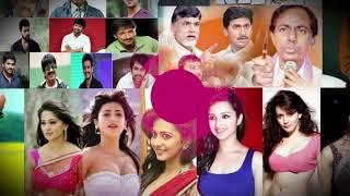 Telugu Bigg Boss 13th week elimination|Telugu Bigg Boss 13th week Nominations| Telugu BB4 13th week|