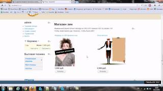 видео Русификация Drupal 6