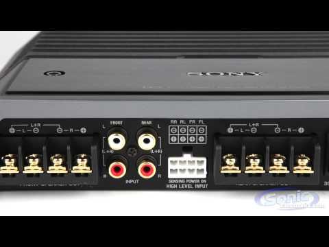 hqdefault?sqp= oaymwEWCKgBEF5IWvKriqkDCQgBFQAAiEIYAQ==&rs=AOn4CLBh75VAY5zmpWz5Pdw4O5bZjA39kw 40227 sony xm n1004 4 3 2 channel 1000w max bridgeable car power sony xm-gtx6040 wiring diagram at bayanpartner.co