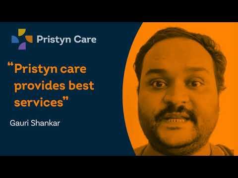 Gauri Shankar underwent Laser Circumcision Surgery@Pristyn Care   Patient Feedback