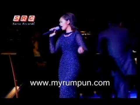 Siti Nurhaliza - Nilai Cintamu
