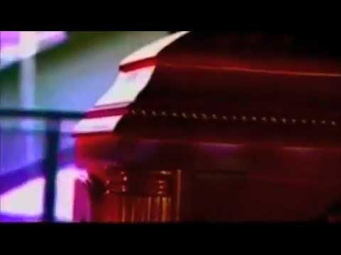 Lil Wayne - Stuntin Like My Daddy (Dr. Ew Remix) FREE DOWNLOAD