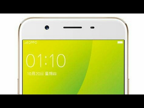 How to updates coloros oppo mobile