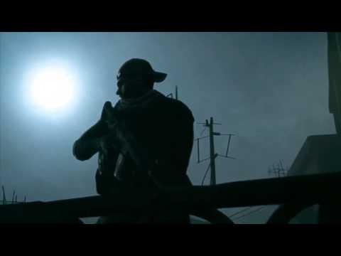 medal-of-honor-avenged-sevenfold-music-video