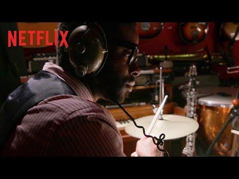 Marvel: Luke Cage — sezon 2 | Materiały dodatkowe   | Netflix