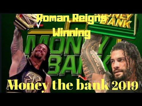 Roman Reignsinte Next Story Line കേട്ടാൽ നിങ്ങൾ ഞെട്ടും!!!!  | WWE MALAYALAM NEWS HWM |