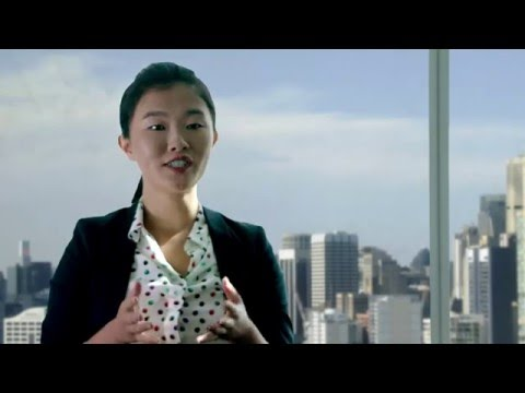 Interested in jobs in Australia? Learn about consulting careers at BCG in Australia