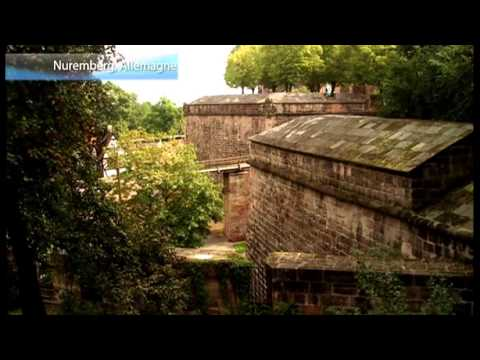 Passion Voyage - Danube