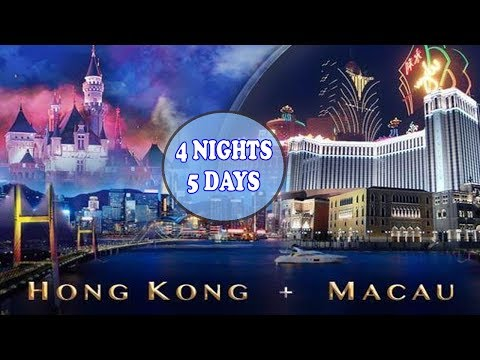 hongkong-and-macau---4-nights-&-5-days-(client-diaries)