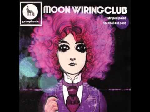 moon wiring club a guided tour youtube rh youtube com moon wiring club discogs moon wiring club wikipedia