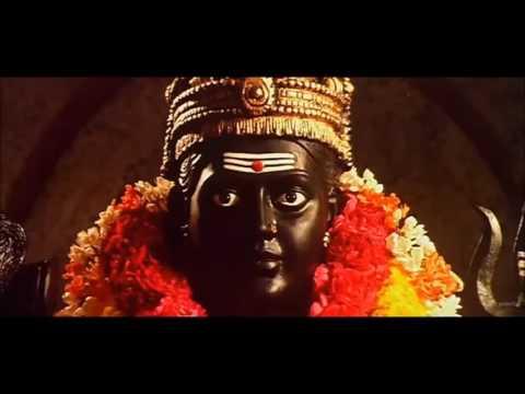 Amma Endru   Mannan HD Video Song
