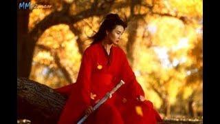 Если добро бессильно - оно зло. Гейши и самураи..Уроки чести Пуще всего волю свою береги.