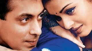 Aishwarya Rai Salman Khan Love Story | Fight | Relationship | BMF