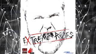 Arn #29: WWE Extreme Rules 2010