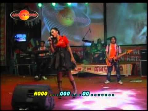 Elsa Safira - Nyi Roro Kidul - Lagista Jandhut Asooy