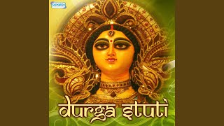 Siva Bhavani Rudrani