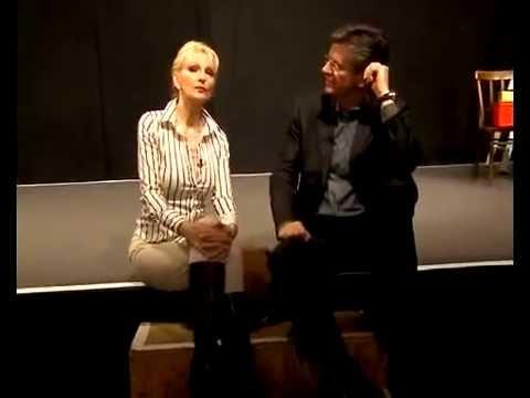 Désirée Nick Teil 2 Menschen In München Youtube