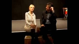 Désirée Nick - Teil 2 - Menschen In München